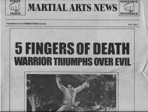 5 Fingers 3