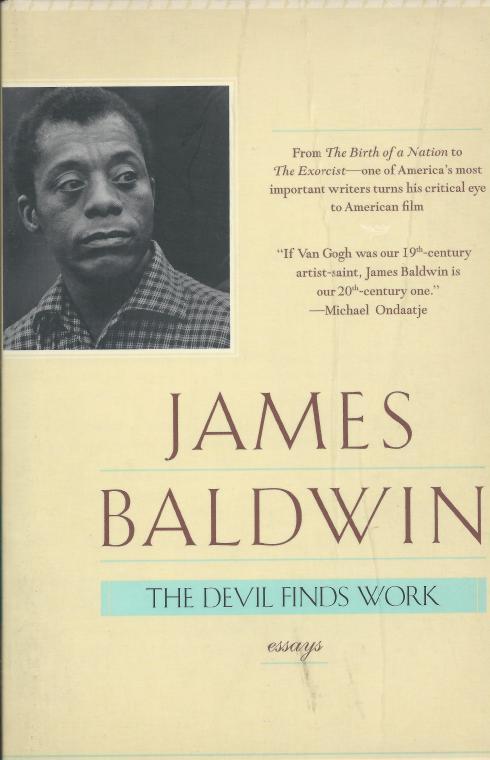 Baldwin 1