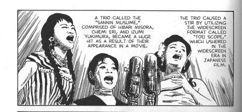 Tatsumi 1