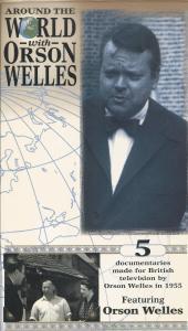 Welles 1