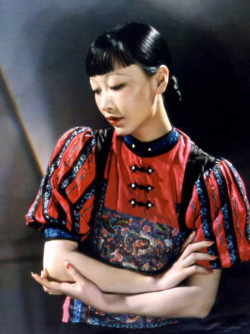 anna-may-wong-1930s1