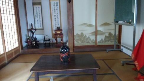 Japan 1499