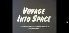 Screenshot_2021-02-26 Watch Voyage Into Space Prime Video(2)